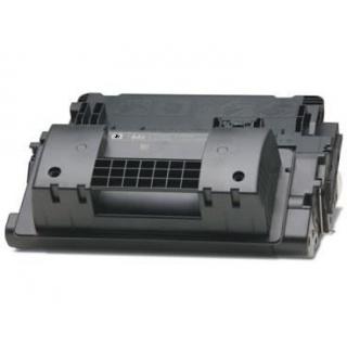 HP kompatibilní toner CC364X, black, 24000str., 64X, HP LaserJet P4015, 4515 (CC364X)