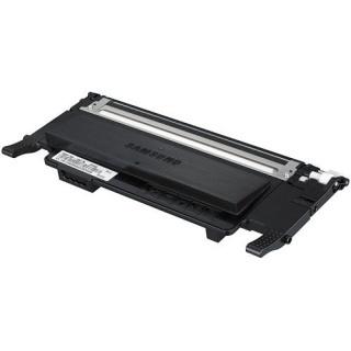 Samsung CLT-K4072S - kompatibilní (CLT-K4072S)
