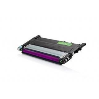 Samsung CLT-M406S - kompatibilní (CLT-M406S)