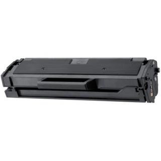 Černá tonerová kazeta MLT-D101S kompatibilní. Vytiskne přibližně 1500 stran A4 při 5% pokrytí. (MLT-D101S)