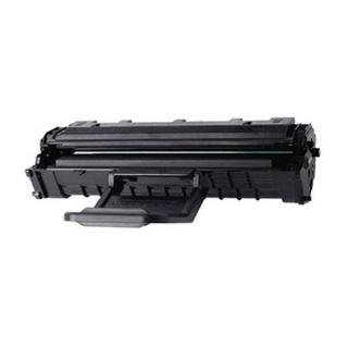 Černá tonerová kazeta MLT-D1082S kompatibilní. Vytiskne přibližně 1500 stran A4 při 5% pokrytí. (MLT-D1082S)