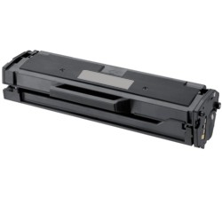 111S (MLT-D111s) toner BLACK pro Samsung M2020/2022/2070; 1000 str. (MLT-D111S)