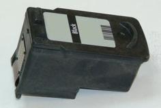 Canon PG-512 - kompatibilní. Černá inkoustová kazeta PG-512 kompatibilní. Vytiskne přibližně 420 stran A4 při 5% pokrytí (2969B001)
