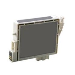 Azurová inkoustová kazeta T0552 kompatibilní inkoustová.